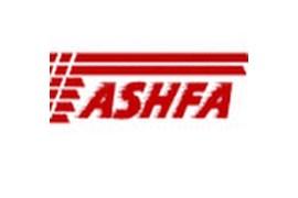 توسعه شبکههای فولادی آسیا (تشفا)
