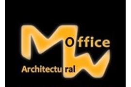 دفتر معماری مهندس مهدی وجدان خواه