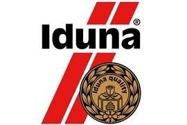 نمایندگی رسمی ایدونا ( iduna ) دانمارک در ایران