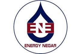 انرژی نگار