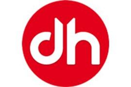 حذب نماینده شرکت نرم افزاری راهنمای دلفی