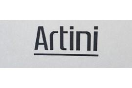 آرتینی