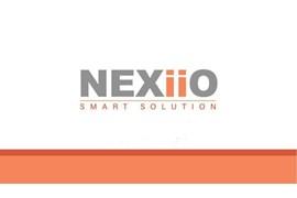 nexiio