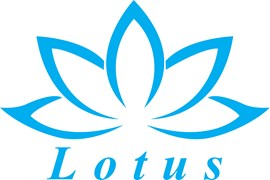 شرکت لوتوس پارس