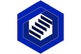 شرکت مهندسی سپهر رایان سپنتا