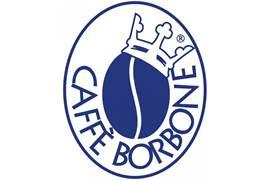 کافه بوربونه، Caffe Borbone