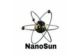 شرکت بازرگانی علم و صنعت نانوسان