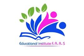 موسسه آموزشی هنر و اندیشه