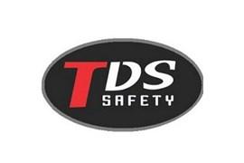 کفش ایمنی و لباس کار TDS تبریز