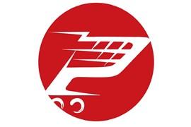 گروه تجارت الکترونیک پایلا
