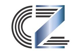 خدمات خودرویی کارزینو