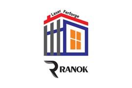 رانوک
