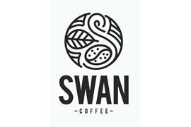 SWAN COFFEE ( قهوه سوان)