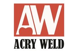 ACRY WELD