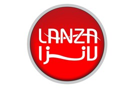 لانزا