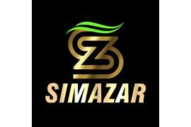 شرکت سیمازر