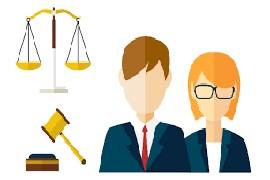 موسسه حقوقی ندای عدالت بندرعباس