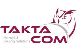 مهندسین مشاور تکین توسعه کیان(تکتاکام)