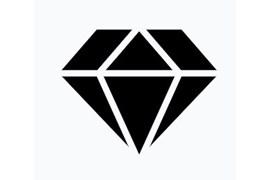 شرکت پخش الماس آرا