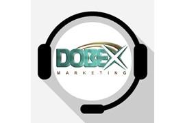 شرکت دوبکس