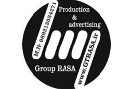 گروه تولید رسا