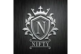 شرکت ادکلن و اسپری نیفتی Nifty