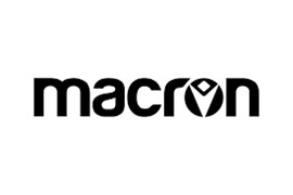 کارخانه تولید پوشاک ورزشی مکرون ایتالیا