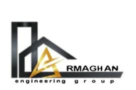 گروه فنی و مهندسی ارمغان