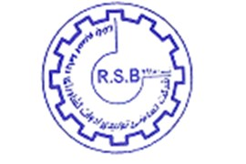 تعاونی تولیدی ادوات کشاورزی رباط اسبو بابل