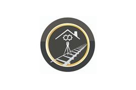 شرکت مهندسی پارس اکباتان