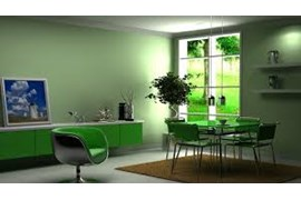 سبزان نمای داتیس