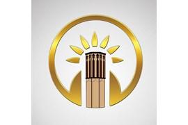 شرکت بازرگانی خشت و خورشید باستان اردکان
