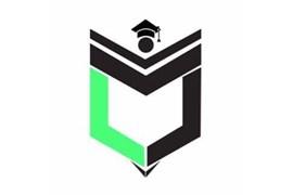شرکت هوش مصنوعی لیان کرمان