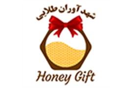 هدیه عسل