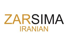 شرکت پخش زرسیما ایرانیان(لورآل)