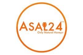 شرکت عسل 24