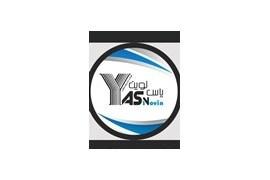 شرکت تجارت الکترونیک یاس نوین