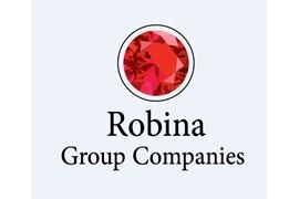 شرکت روبینا پرسیا فارمد