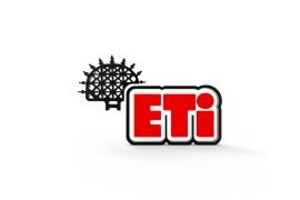 نماینده اصلی پخش محصولات شرکت Eti ترکیه