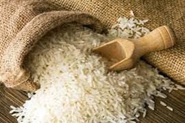 کارخونه شالیکوبی برنج فروشی