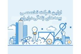 بیمه زندگی خاورمیانه کد 01060327