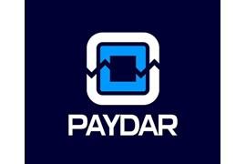Paaydar
