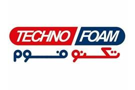 شرکت تکنو فوم