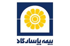 بیمه پاسارگاد تیم1384