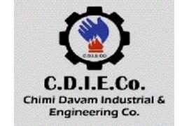 شرکت مهندسی دوام شیمی