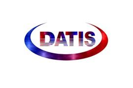 شرکت داتیس