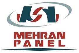 مهران پانل