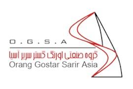 اورنگ گستر سریر آسیا
