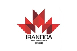 موسسه بین المللی خدمات مهاجرتی ایران و کانادا (ایرانوکا)