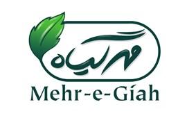 مهرگیاه Mehr-e-giah